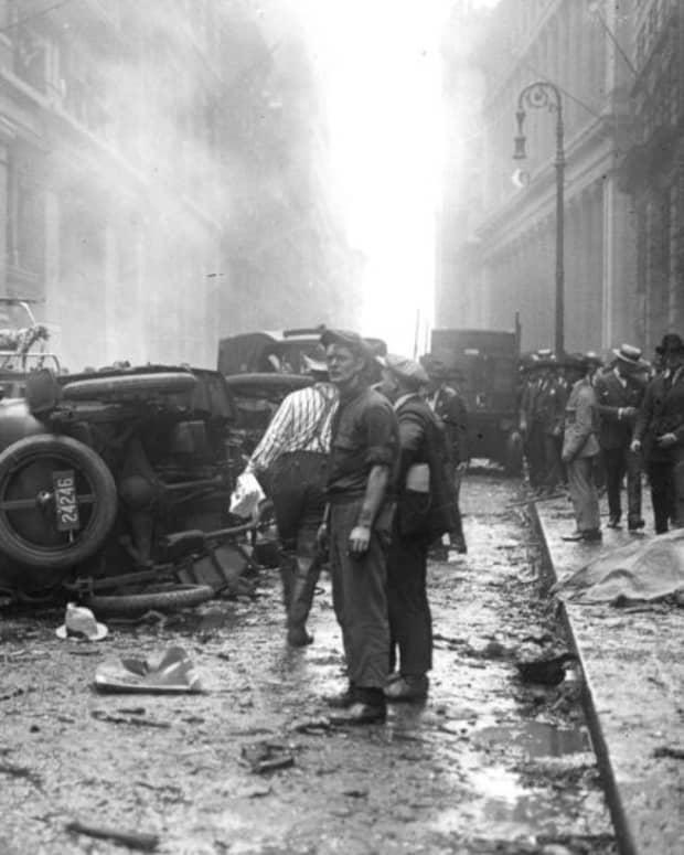 wall-street-bombing-of-1920