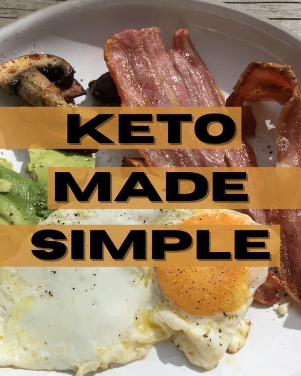 the-keto-diet-fundamentals