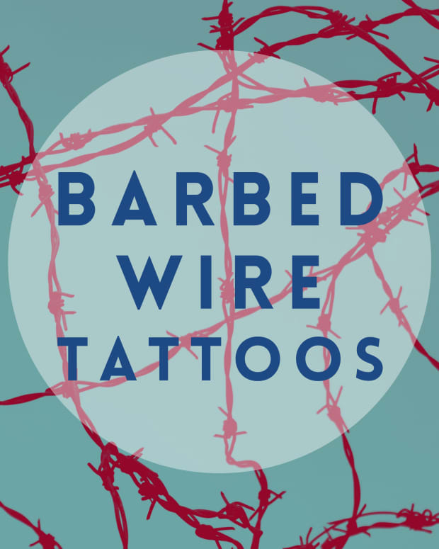 barbed-wire-tattoos-and-meanings-barbed-wire-tattoo-designs-and-ideas