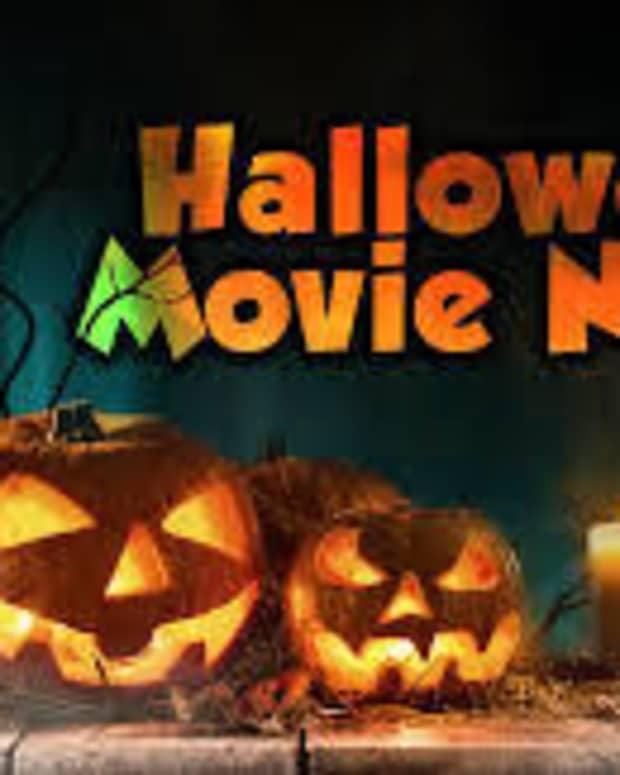 halloween-movie-lineup
