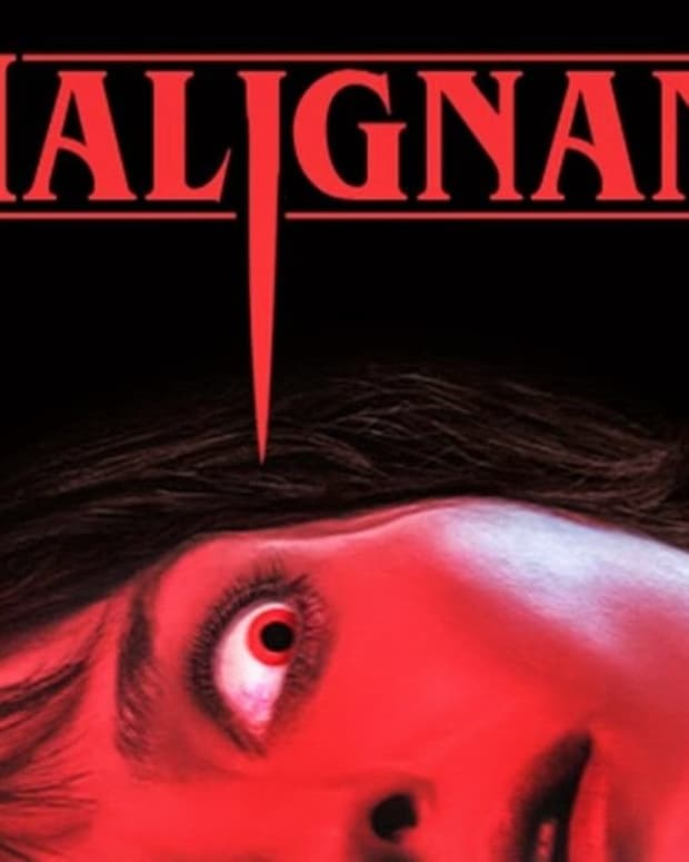 movie-review-malignant-2021