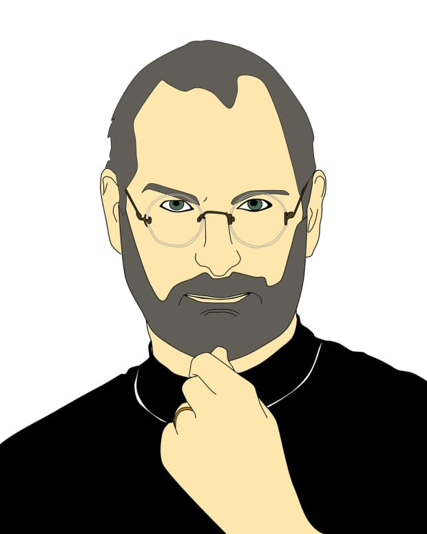 what-we-can-learn-from-reading-steve-jobs-biography