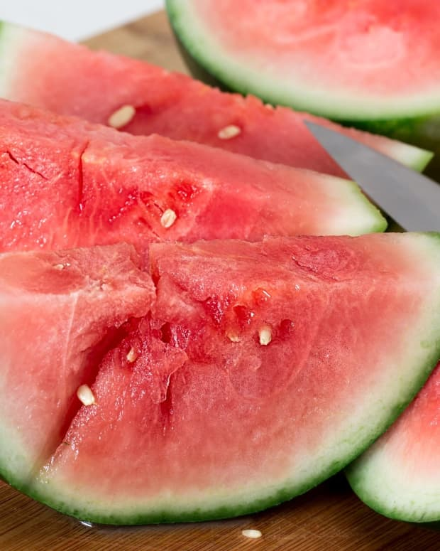 the-panama-watermelon-riot-of-1856
