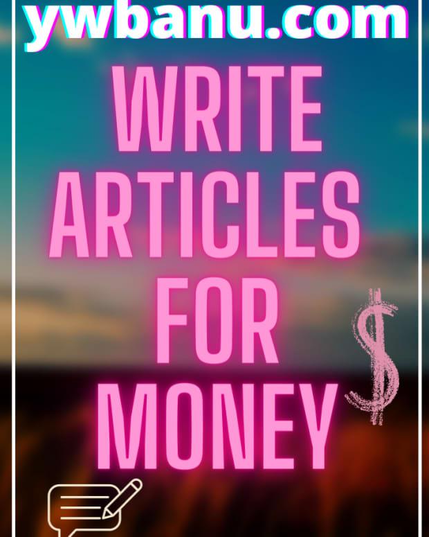 making-money-online-in