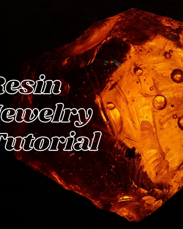 how-to-make-resin-jewelry