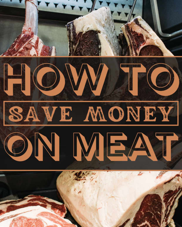 how-to-save-money-when-buying-and-using-meat