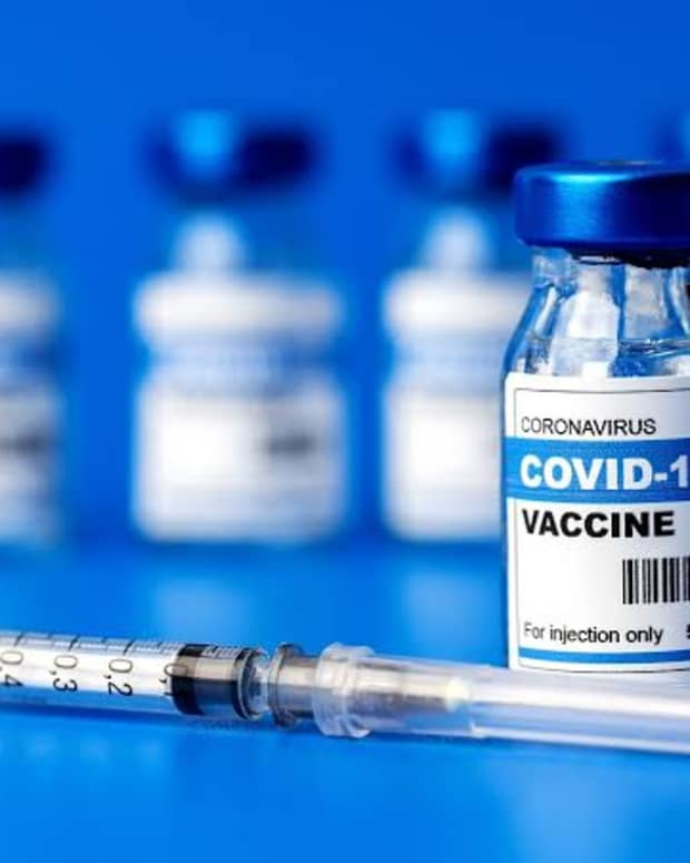 read-on-once-the-vaccine-is-injected