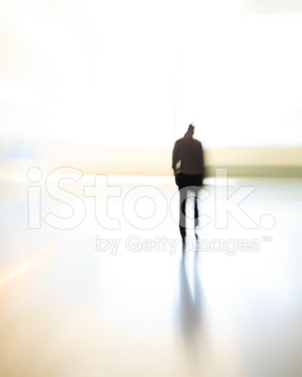 unseen-strangers