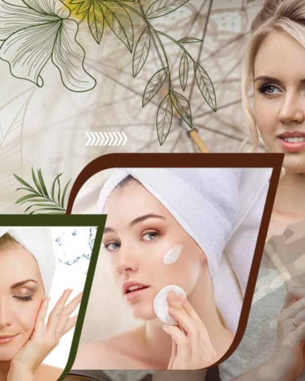 a-bridals-skincare-routine-to-get-glowing-skin-for-her-wedding-6-tips