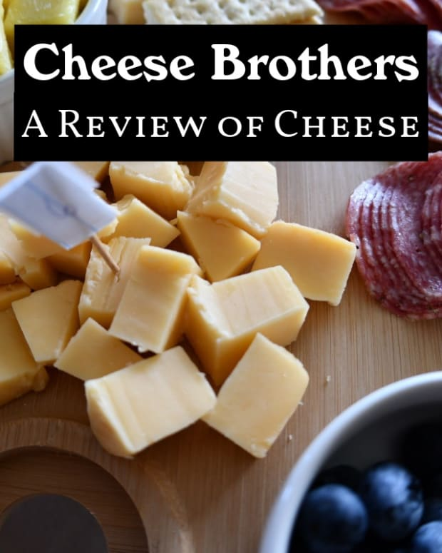 how-to-setup-a-cheese-tasting-event