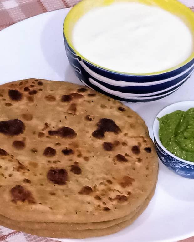 bihari-sattu-paratha-recipe