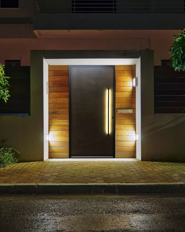 unique-beautiful-front-door-ideas-for-your-home
