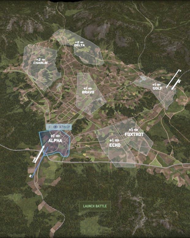 wargame-red-dragon-punchbowl-map-guide