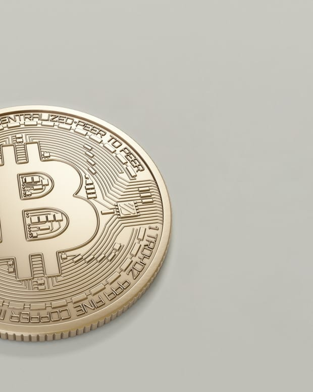 bitcoin-economics-important-matters-to-know