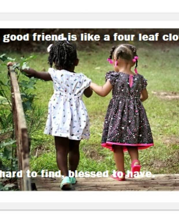 bible-verse-on-friendship