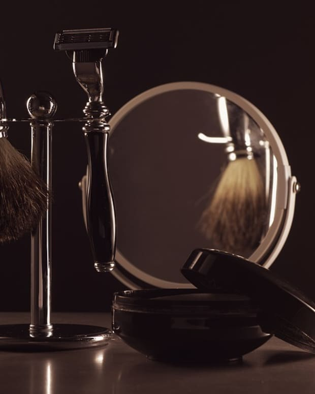 the-perfect-shave-doesnt-exist