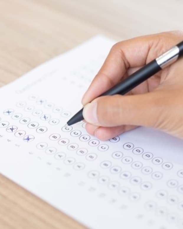 importance-of-personality-tests-to-choose-right-career-path