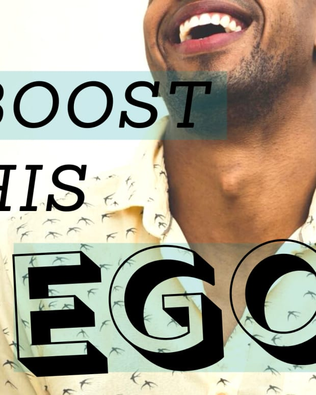 how-to-stroke-a-mans-ego-boosting-and-understanding-the-male-ego