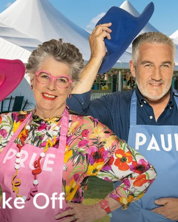 the-enduring-charm-of-the-great-british-bake-off