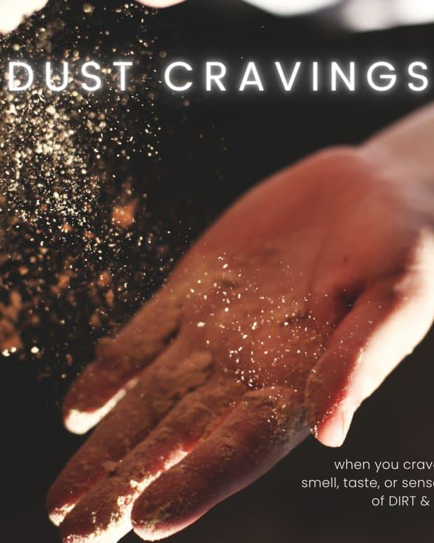 dust-fetish-during-pregnancy