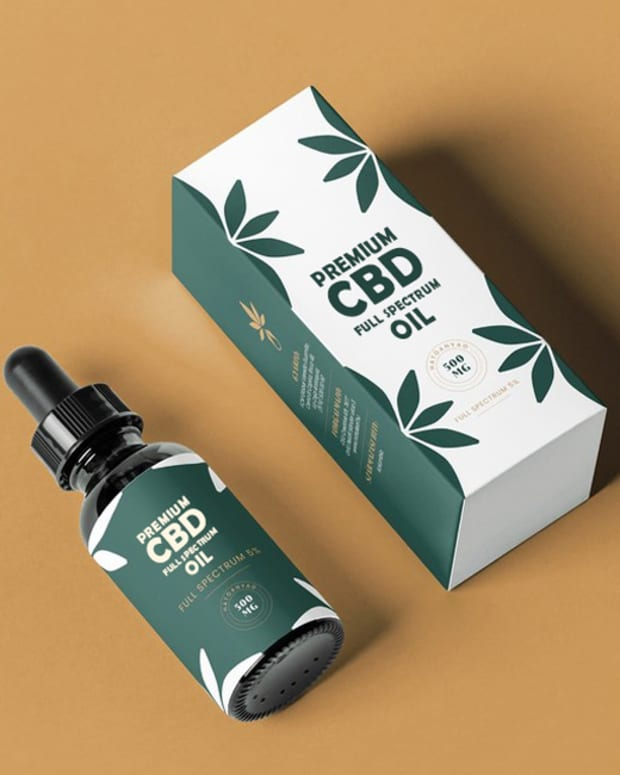 how-cbd-oil-packaging-is-more-than-mere-packaging