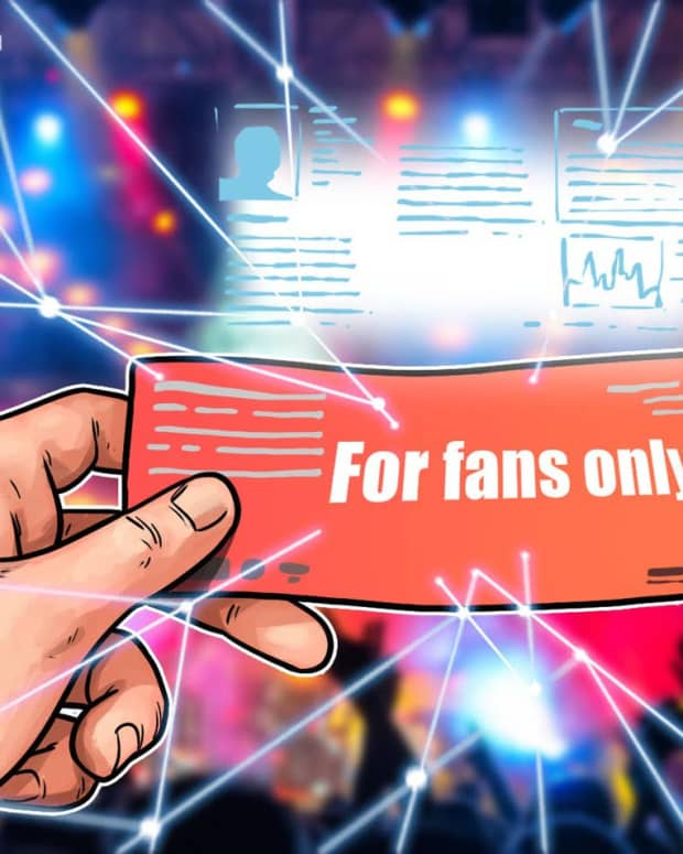 why-blockchain-is-your-ticket-to-financial-tomorrowland