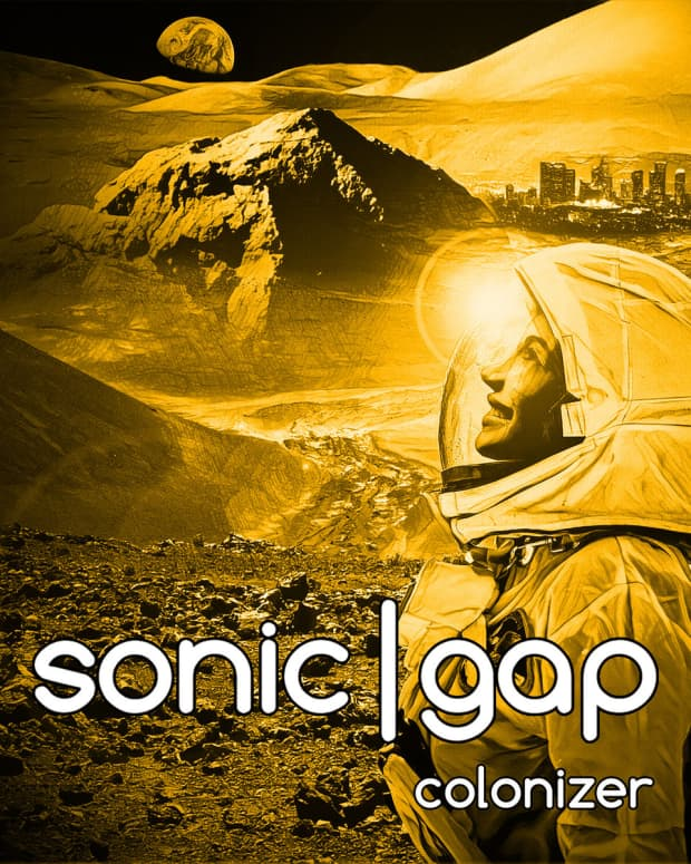 synth-album-review-colonizer-by-sonic-gap