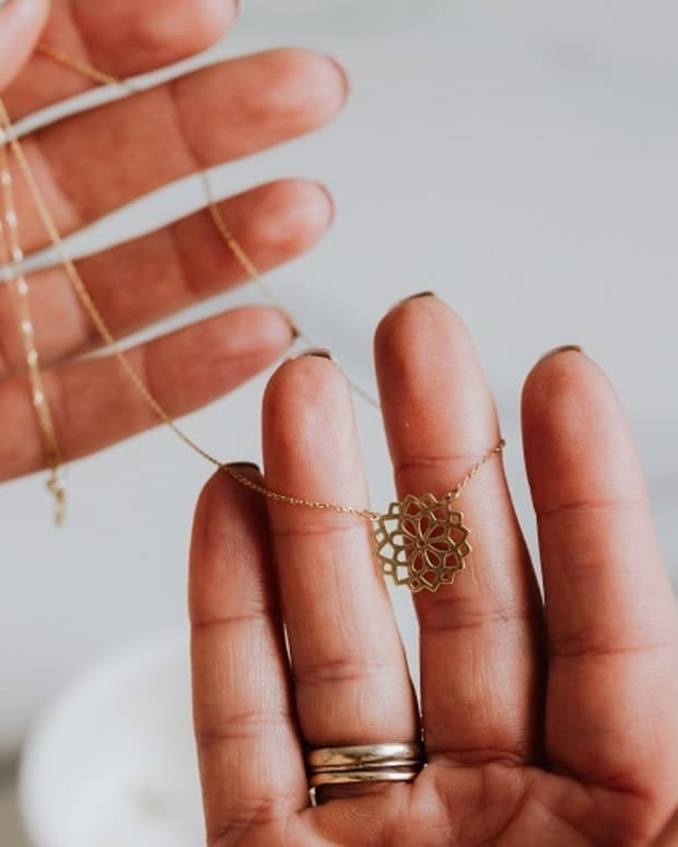 jewelry-and-valuables-how-to-tell-what-karat-gold-is