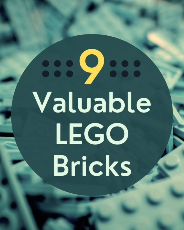 expensive-lego-pieces
