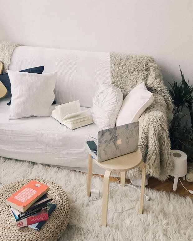 best-tips-on-how-to-keep-a-clean-house