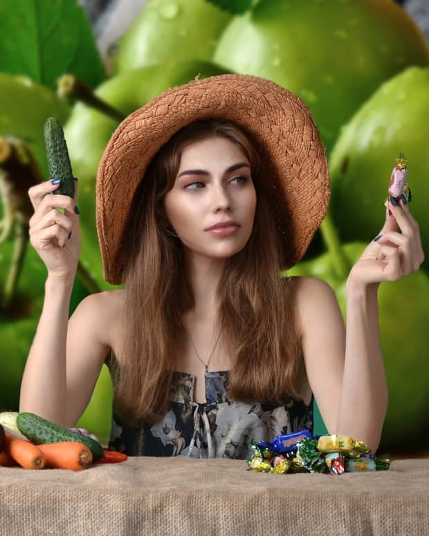 foods-to-eat-and-to-avoid-to-stay-young-and-slow-down-the-aging