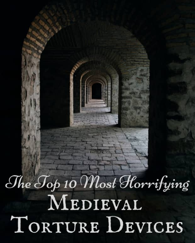 top-10-worst-medieval-torture-devices