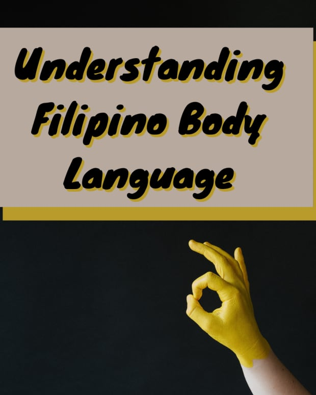 meanings-of-filipino-gestures-and-body-language
