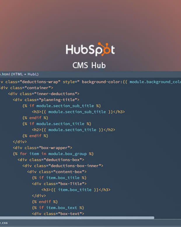 what-is-hubspot-new-cms-starter-and-how-will-it-help-small-business-to-build-cms-powered-websites