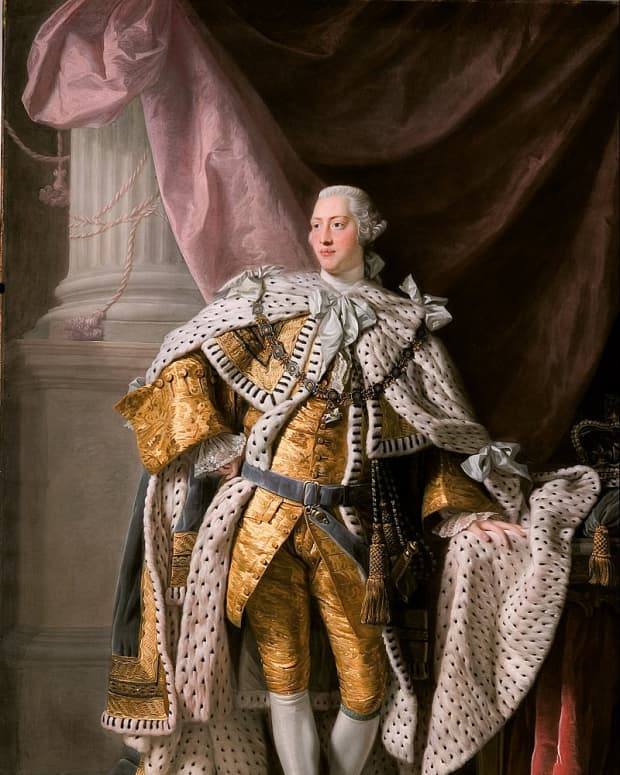 the-life-and-times-of-king-george-ill-of-great-britain