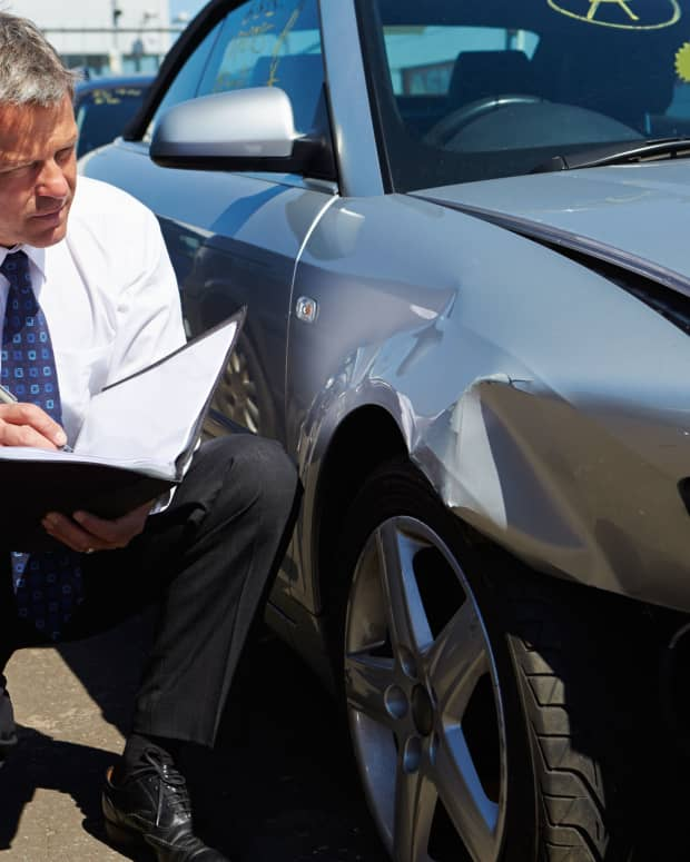 how-to-hire-the-best-auto-accident-lawyer-in-atlanta