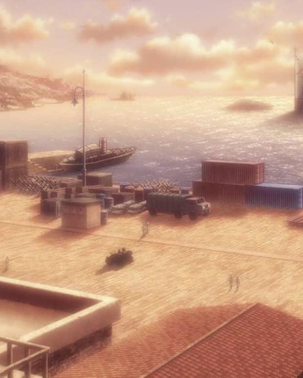 midnight-train-attack-on-titan-season-4-episode-2-review