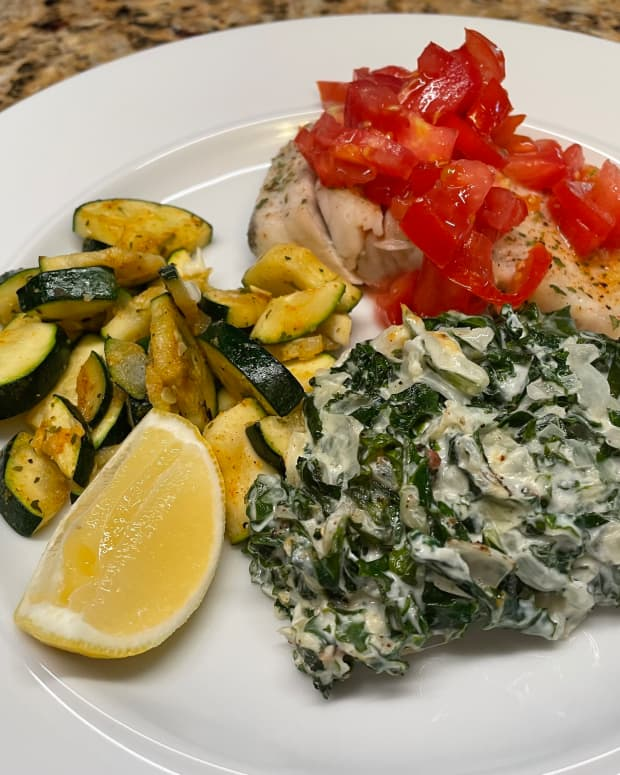 creamy-kale-side-dish