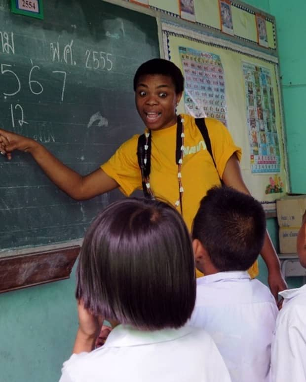 earn-and-travel-teach-english-overseas