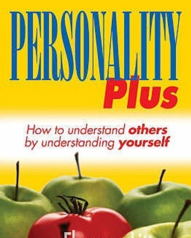 personality-plus-get-to-know-who-you-really-are