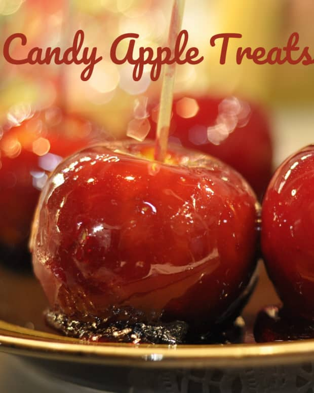 make-the-perfect-candy-apples