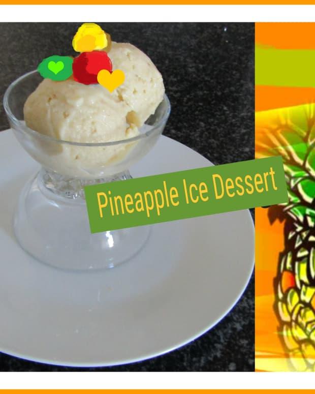 pineapple-iced-dessert-for-hot-days