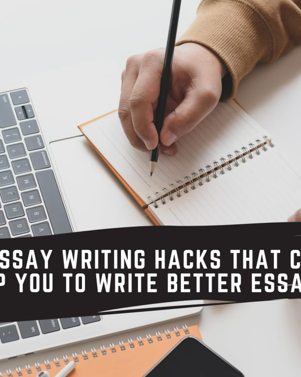 10-essay-writing-hacks-that-can-help-you-to-write-better-essays