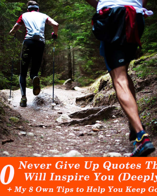 80-never-give-up-quotes-that-will-inspire-you-deeply-my-8-own-tips-to-help-you-keep-going