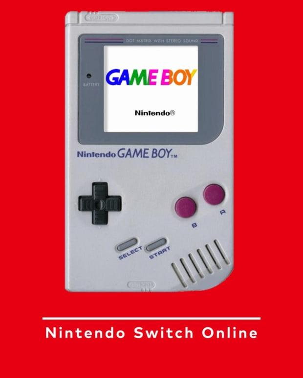 the-20-game-boy-games-that-should-start-nintendo-game-boy-online