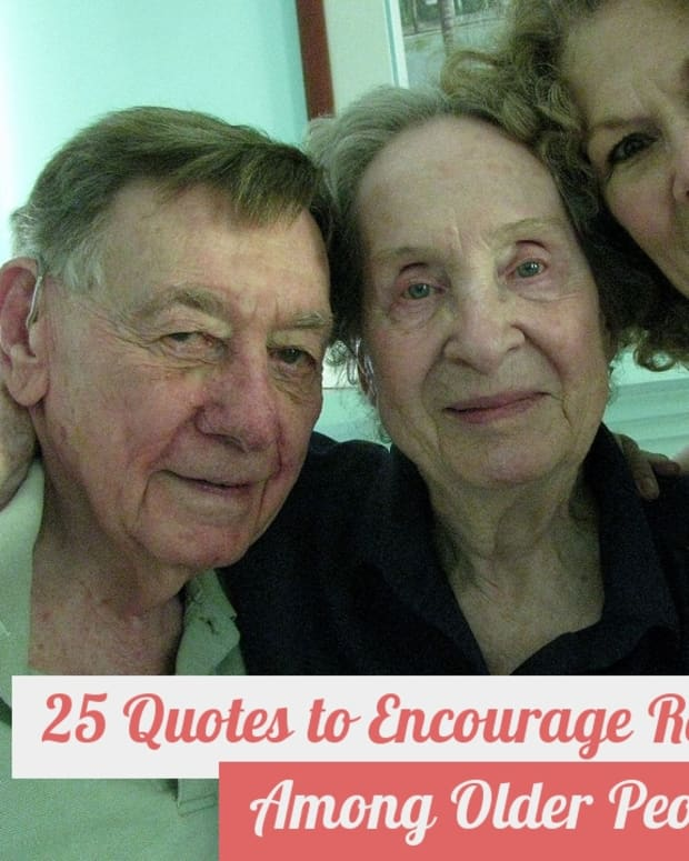 quotes-encouraging-friendships-among-older-people
