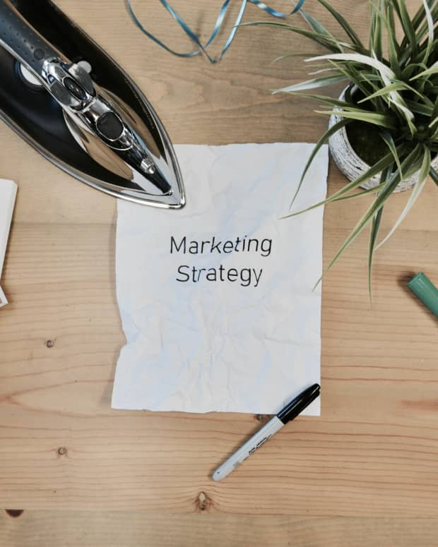advertisement-appeals-in-marketing