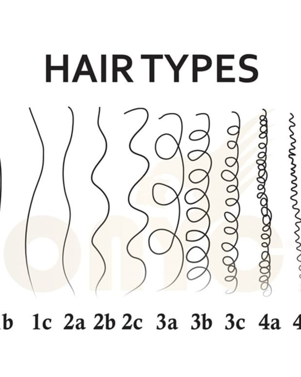 where-hair-dreams-come-true
