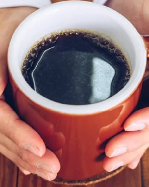 six-not-so-obvious-reasons-to-quit-drinking-coffee-caffeine