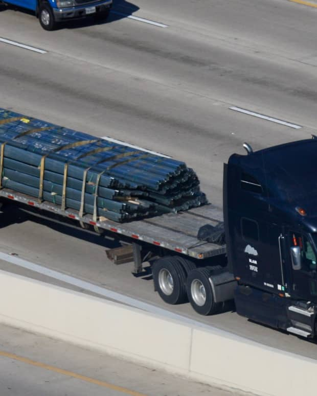 texas-new-truck-accident-law-allows-bad-trucking-companies-to-hide-behind-drivers